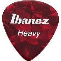 IBANEZ ACE161H-PRD